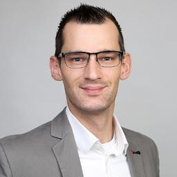 Oliver Ruberg's profile picture