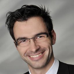 Steffen Wendler - Manz AG - Reutlingen