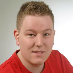 Klaus Ammerstorfer's profile picture