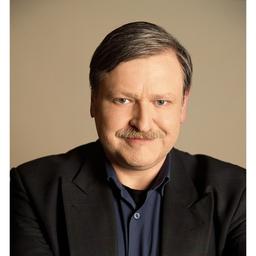 Klaus Ludwig