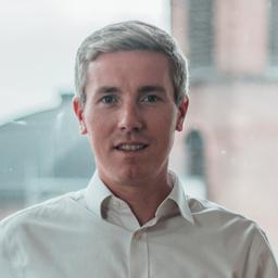 Johannes Baldinger's profile picture