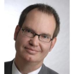 Ralph Schlichtmeier - Finanz Informatik Technologie Service GmbH & Co. KG - Haar