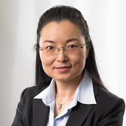 Irene Chen - Freiberuflerin - Köln