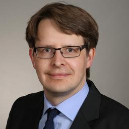 Michael Ahlert's profile picture