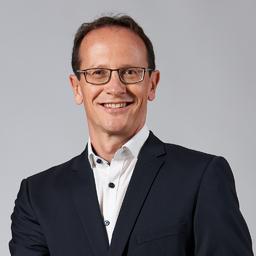 Dipl.-Ing. Dirk Naupert's profile picture