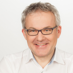 Martin Rotter