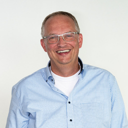 Frank Petersen - noventum consulting GmbH - Münster