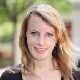 Christina Kreuzinger