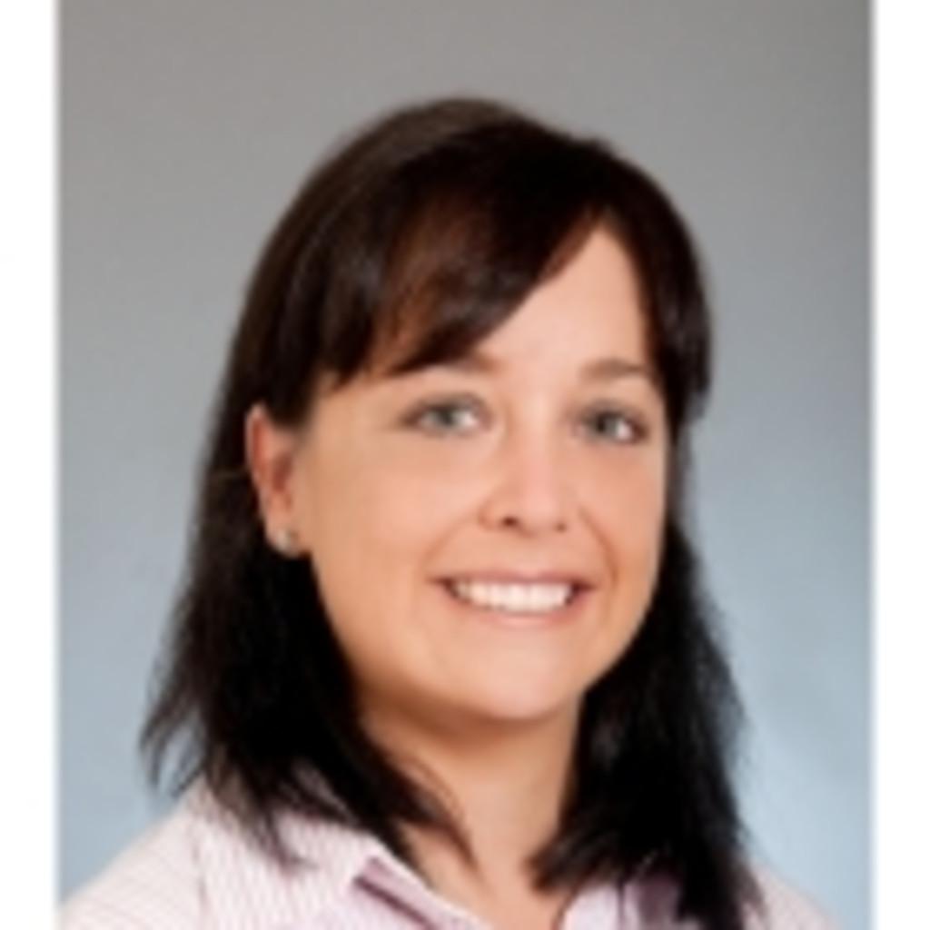 Stefanie Blei's profile picture
