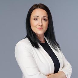 Denise Bringmann's profile picture