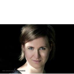 Sabine Sikorski - Selbständig, Freiberuflerin - München