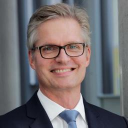 Thomas Gorke's profile picture