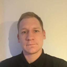 Phillip Beckendorf's profile picture