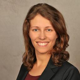 Alice Gumienny - Deutsche Post DHL Group - DHL Parcel Europe - Bonn