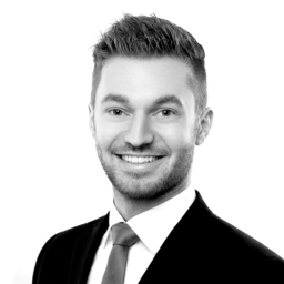 Bastian Heinrich's profile picture