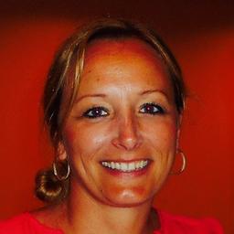 Silvia Gietl's profile picture