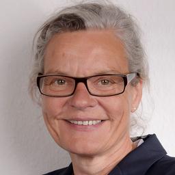 Silvia Kaufhold