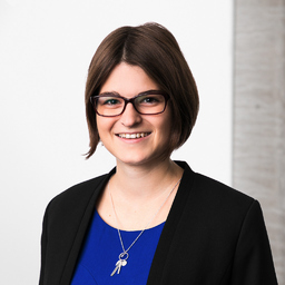Christina Smrzka - voestalpine Stahl GmbH - Linz