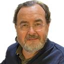 Heinz Michael Hartmann