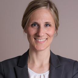 Sandra Kemper