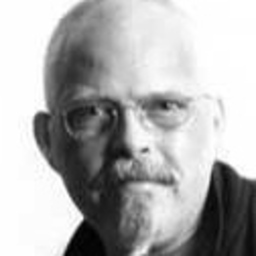 Klaus Lipka - MKL - Mediaberatung - Scheid