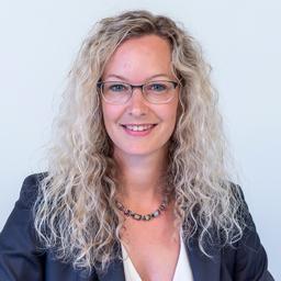 Martina Brandt's profile picture