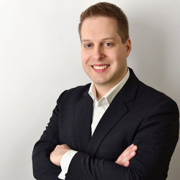 Alexander D. Gawel's profile picture