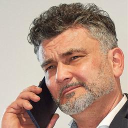 Thomas Zyla's profile picture