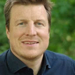 Andreas N. Weigt