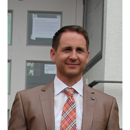 Dr. Andreas Baum's profile picture