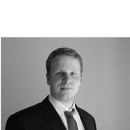 Dr. Henrik Knecht's profile picture
