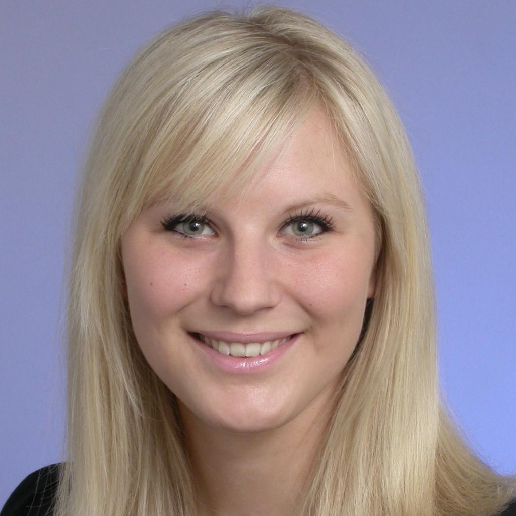 Lea Marie Bender's profile picture