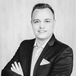 Matthias Buchwald's profile picture