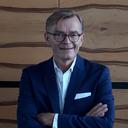 Udo Geske