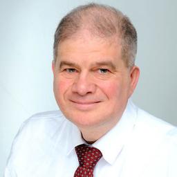 Carlos Brockmann's profile picture