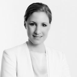 Vera Eich's profile picture