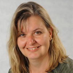 Anita Tröhler