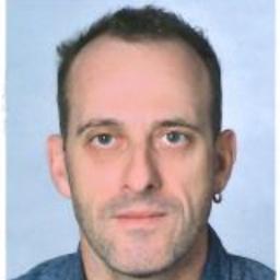 Lars Arold's profile picture