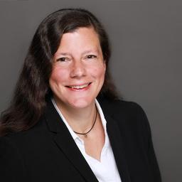 Katrin Soppe - kempers.partner recruiting & consulting - Leverkusen