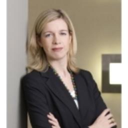 Nadine Fischer - komma Forschungs- und Beratungsgesellschaft mbH - München