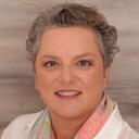 Kerstin Raschke