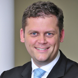 Florian V. Hayko - Kanzlei Norderstedt - Norderstedt