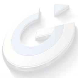 Argyrios Tsioulchas - GATE-COM | G.A.T.E. Communications & Services e.K. - Berlin