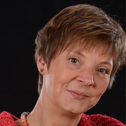 Kerstin Volz - KZVK Köln (Kirchliche Zusatzversorgungskasse des VDD) - Köln