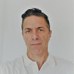 Antonio Panucci