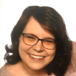 Andrea Larisch-Eggert's profile picture