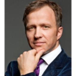 Stefan Hoch's profile picture
