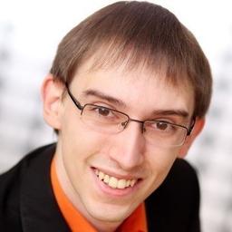 Gerhard Fobe