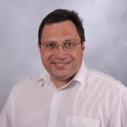 Rudolf Brickenstein's profile picture
