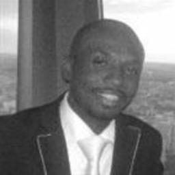 Moses Acquah - GreenTec Capital Partners - Berlin